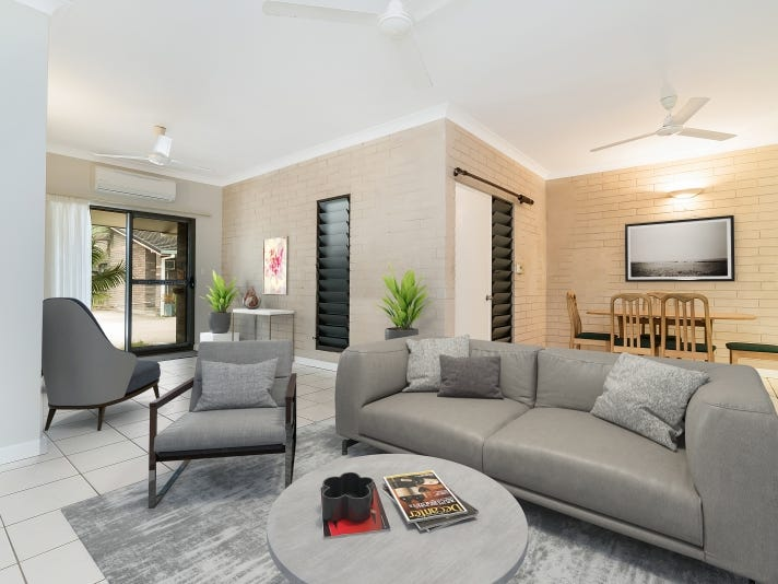 3/1 Armstrong Street, Leanyer, NT 0812