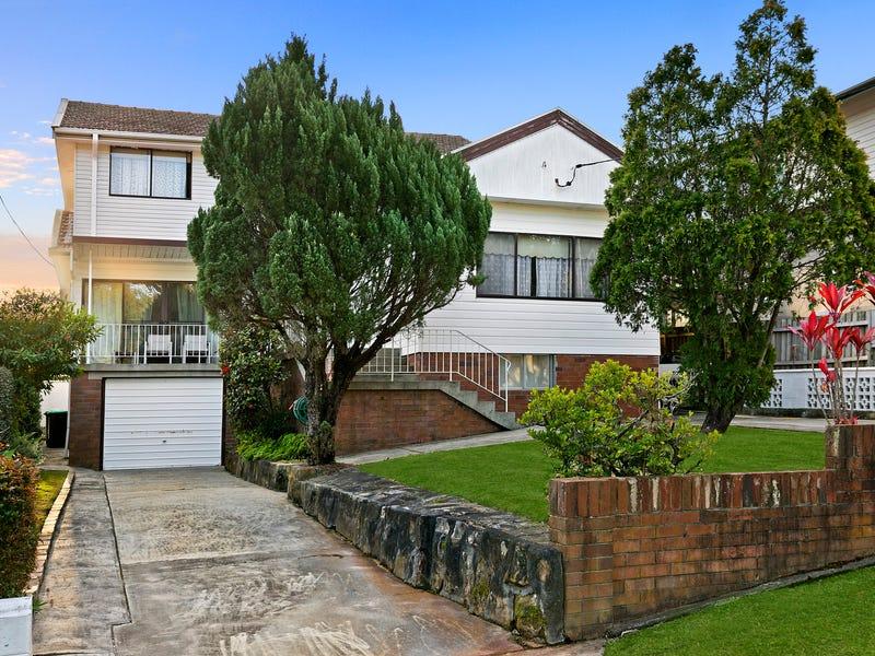 8 Yamba Street, North Balgowlah, NSW 2093