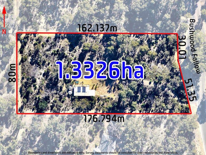 55 Bushwood Follow, Two Rocks, WA 6037