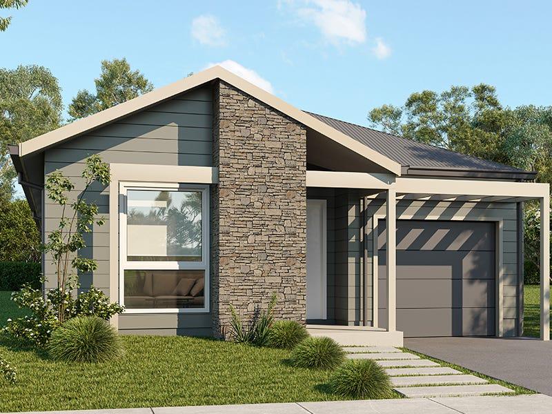 Lot 111 Nectarine Crescent, Cobbitty, NSW 2570
