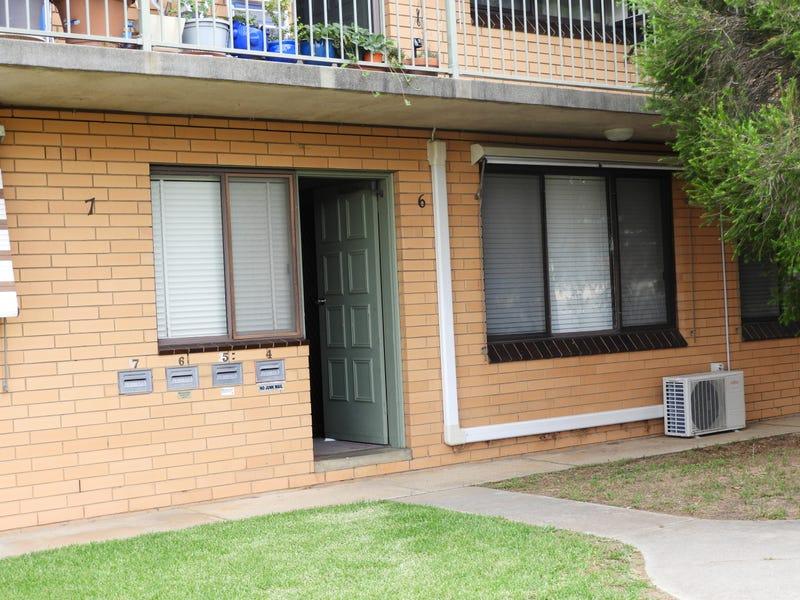 6/346 Norfolk Street, East Albury, NSW 2640