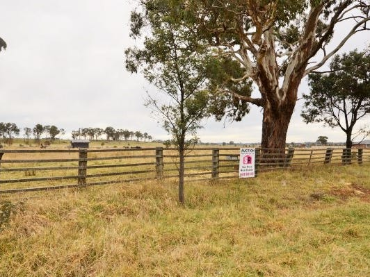 221 Baldersleigh Road, Guyra, NSW 2365