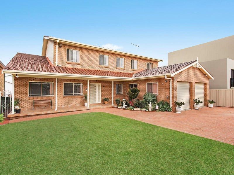 344 Edensor Road, Edensor Park, NSW 2176