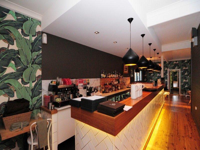 13 Currambene Street, Huskisson, NSW 2540