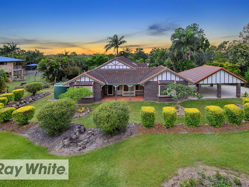16-18 Chablis Court, Morayfield, Qld 4506