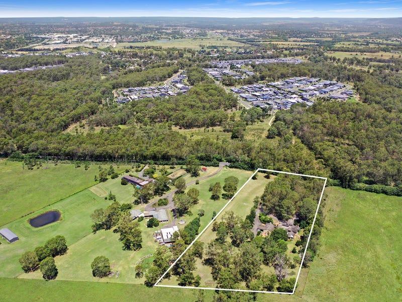 475 Cobbitty Road, Cobbitty, NSW 2570