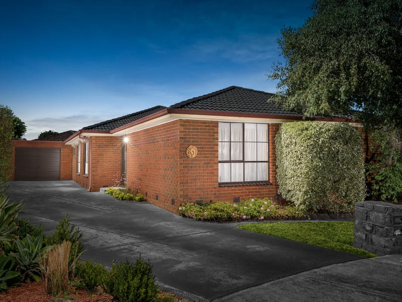 1/2 Pearl Court, Mill Park, Vic 3082