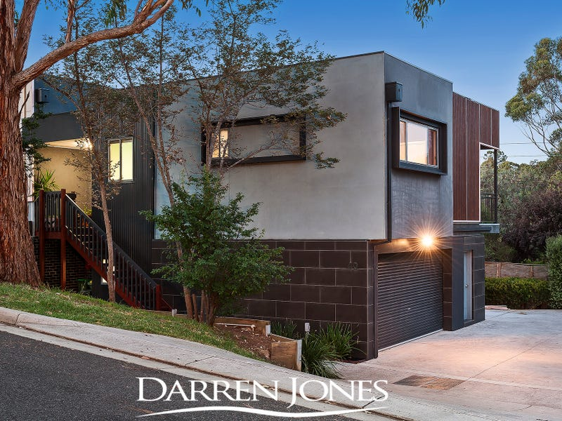 5/40 Hailes Street, Greensborough, Vic 3088