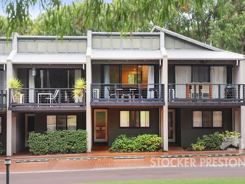 118-96 Bussell Highway, Margaret River, WA 6285