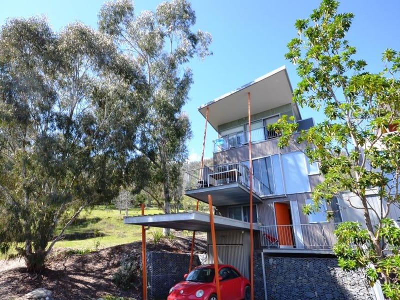 27/84 High Plains Road, Mount Beauty, Vic 3699