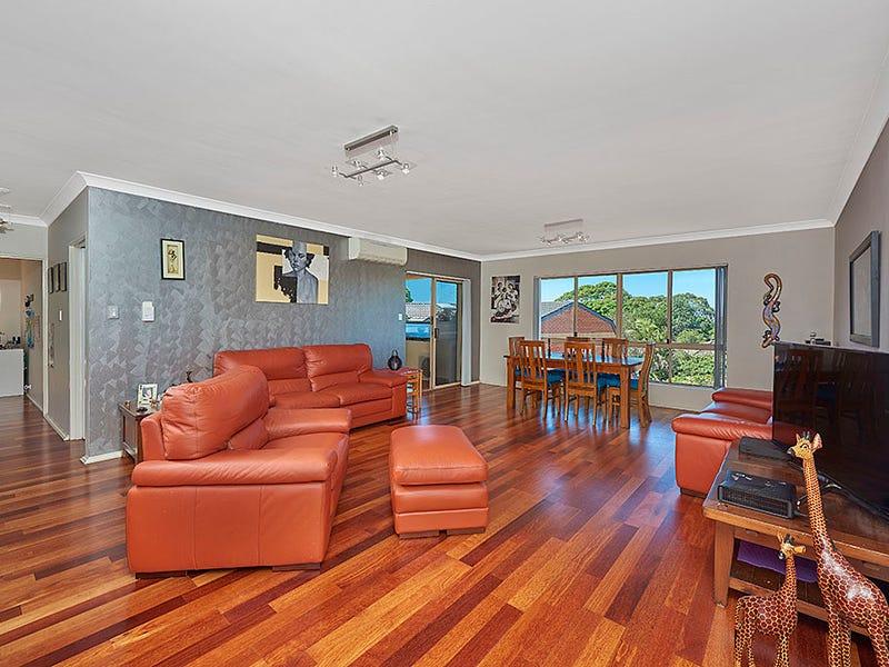 11/130-142 Canterbury Road, Hurlstone Park, NSW 2193