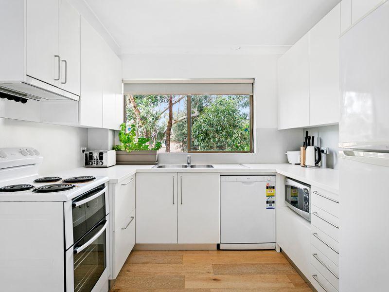 7/39-43 Chapman Street, Gymea, NSW 2227