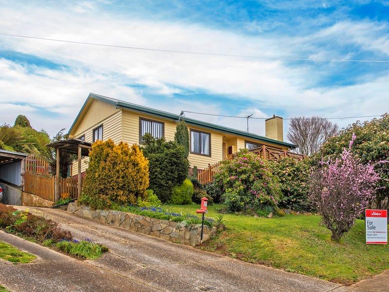 48 Belton Street, Acton, Tas 7320