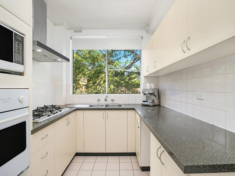 12/386 Mowbray Road, Lane Cove, NSW 2066