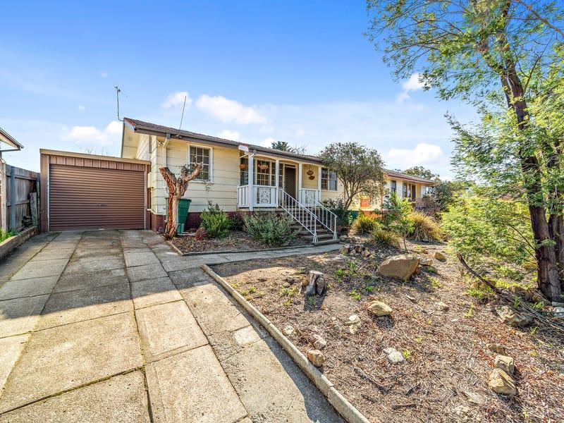 119 Donald Road, Queanbeyan, NSW 2620