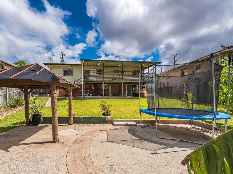 3 Highview Avenue, Nambour, Qld 4560