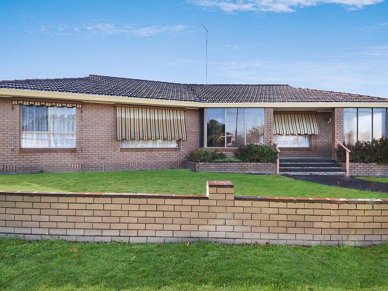 334 Walker Street, Ballarat North