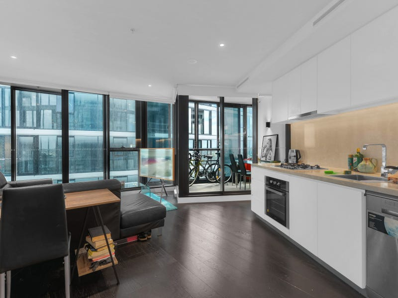 2612/179 Alfred Street, Fortitude Valley, Qld 4006