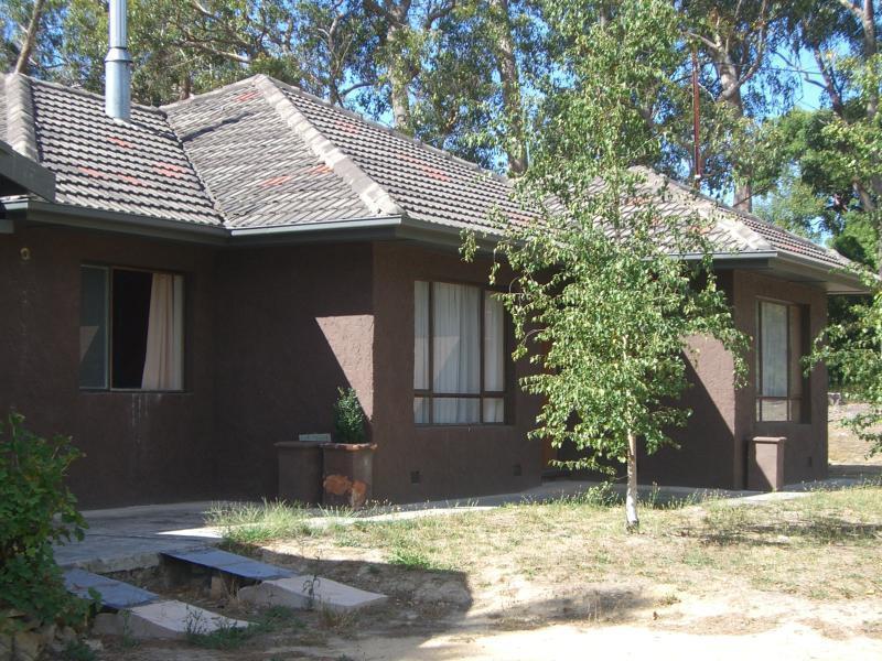 Lot 101 Monomeith Road, Ashton, SA 5137