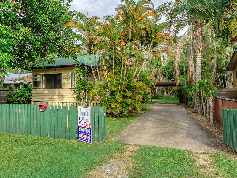 Address available on request, Jacobs Well, Qld 4208
