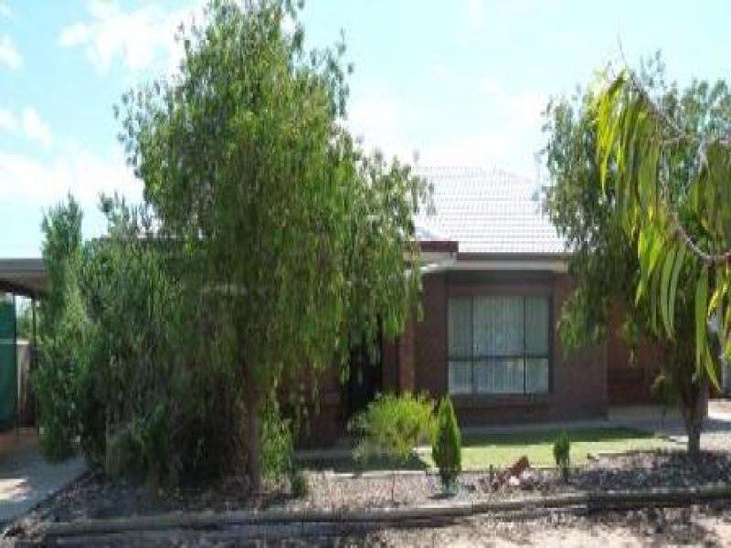 3 Medley Terrace, Wudinna, SA 5652