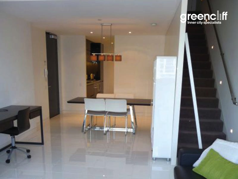 Find More Properties For Rent Search Null Sydney