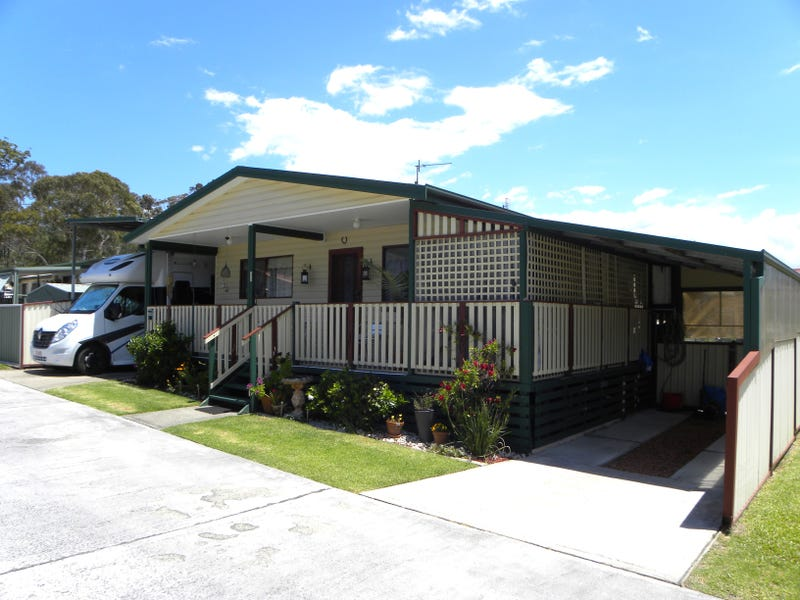 108/157 The Springs Road, Sussex Inlet, NSW 2540