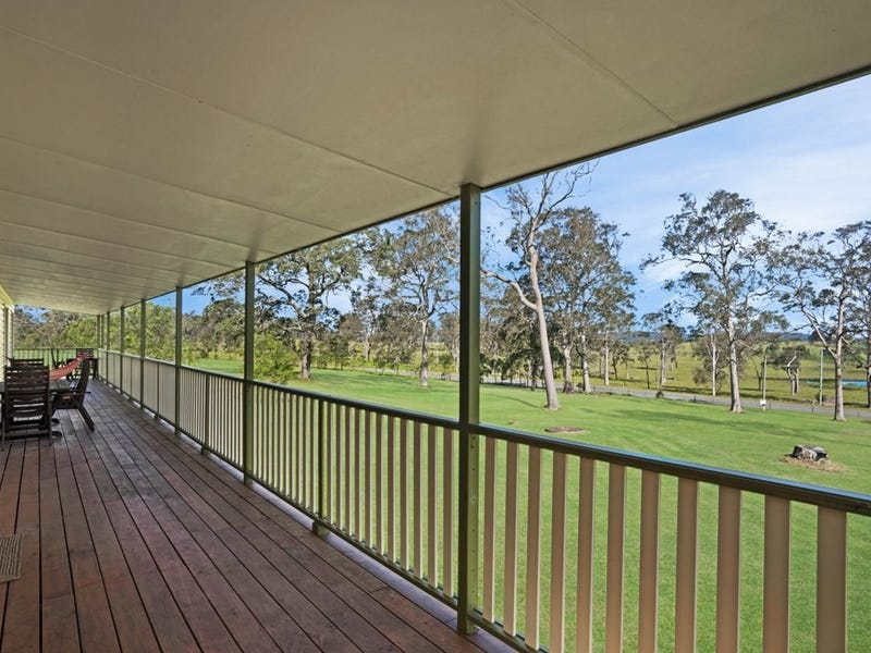 1083 Seaham Road, Seaham, NSW 2324