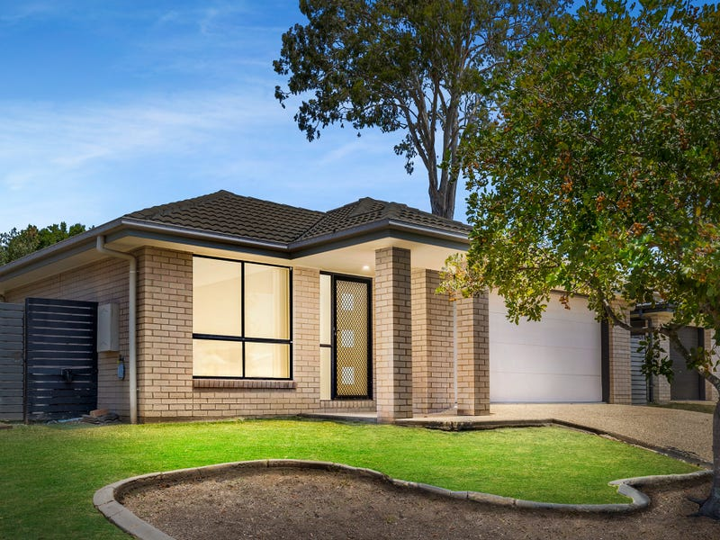 21 Peggy Road, Bellmere, Qld 4510