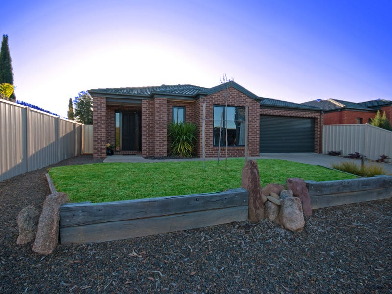 19 Sugargum Crescent, Kialla, Vic 3631