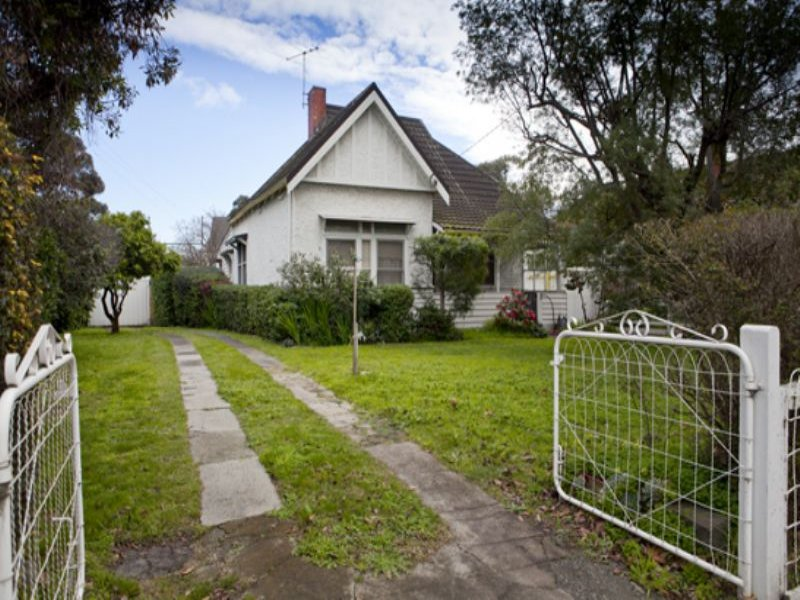5 Grange Rd, Caulfield East, Vic 3145