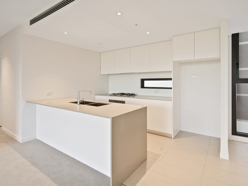 510/38 Albert Avenue, Chatswood, NSW 2067