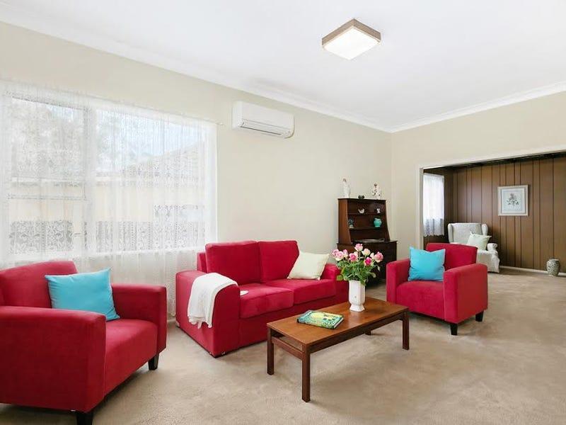 3 Essilia Street, Collaroy Plateau, NSW 2097