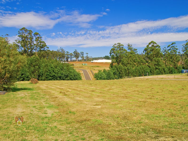 36 Elvin Drive, Kinglake, Vic 3763