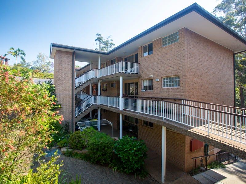 89/1-25  Acacia Rd, Kirrawee, NSW 2232