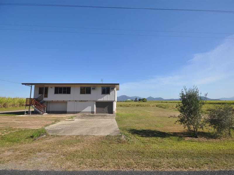 291 Cooks Lane, Victoria Plantation, Qld 4850