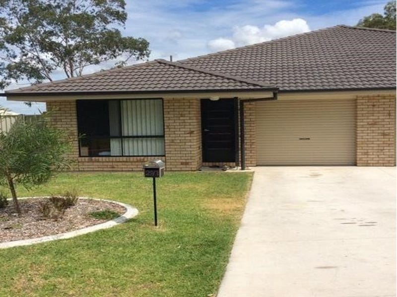 1/29 Kaputar Close, Tamworth, NSW 2340