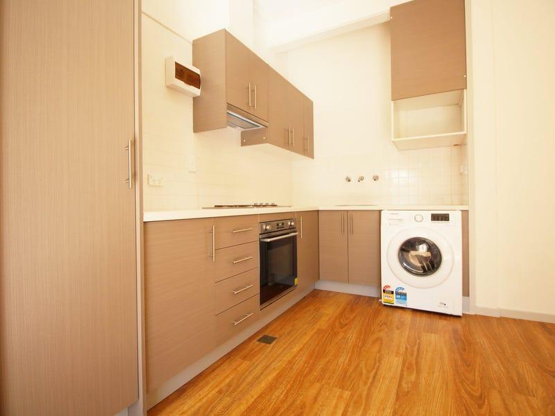 Unit 1A/30 Paringa Ave, Davistown, NSW 2251