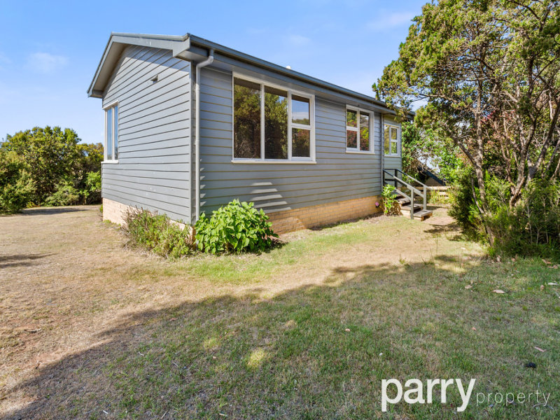 51 Tamar Crescent, Greens Beach, Tas 7270