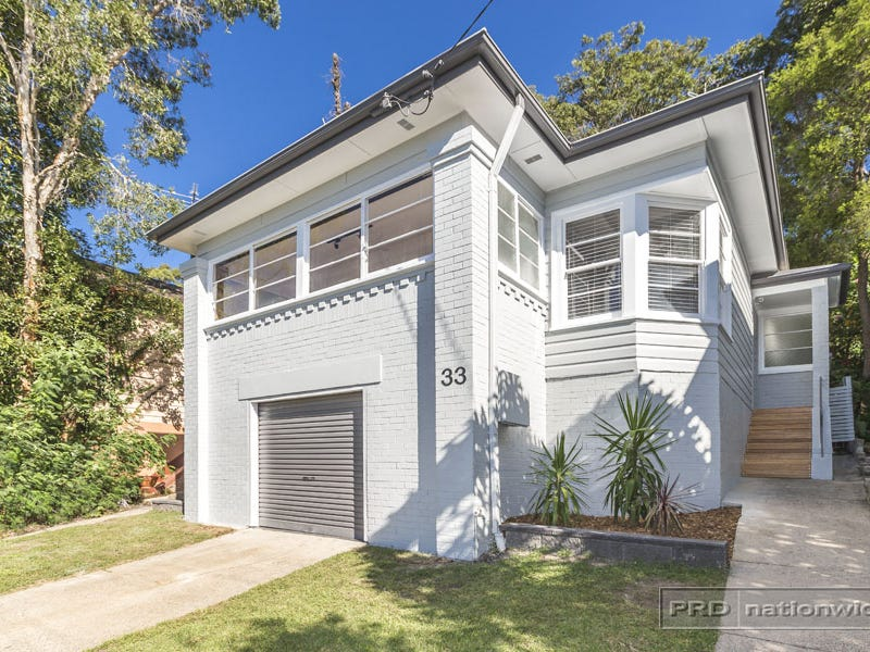 33 Bulkara Street, Adamstown Heights, NSW 2289