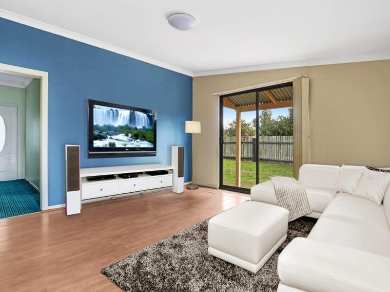 33 Wallsend Street, Stanford Merthyr, NSW 2327