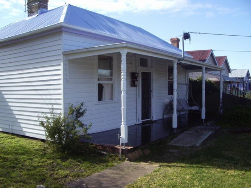 11 Warranooke St, Willaura, Vic 3379