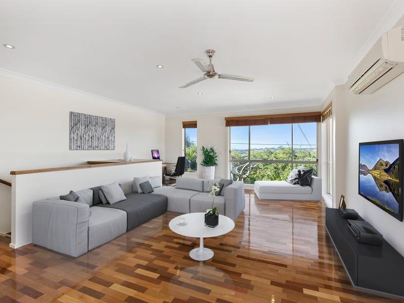 15 Bilambil Road, Bilambil Heights, NSW 2486