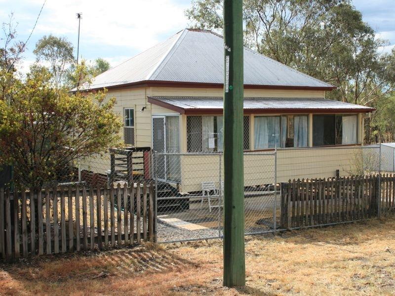 8221 Toowoomba Karara Road, Karara, Qld 4352