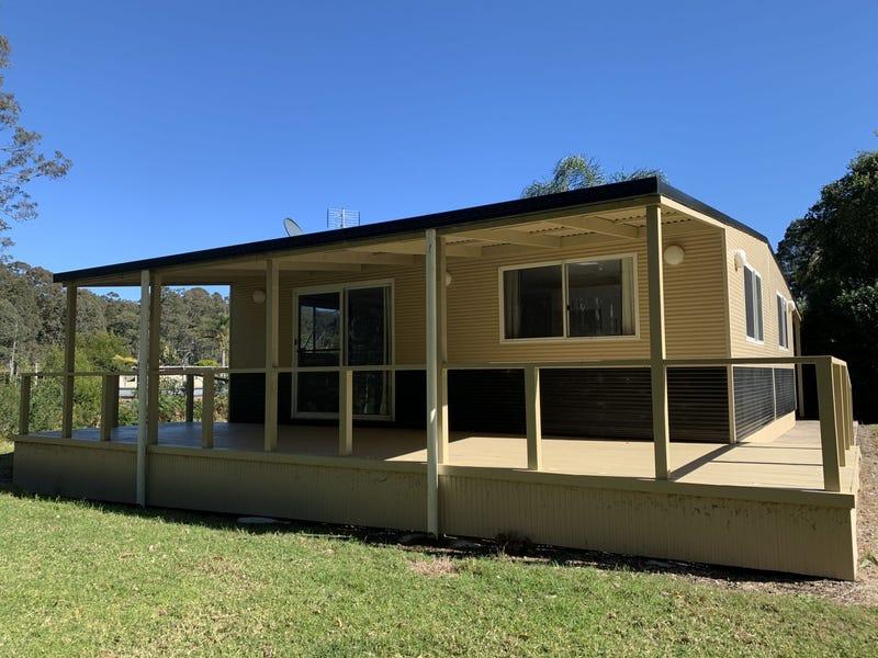 119/11195 Princes Highway, North Batemans Bay, NSW 2536