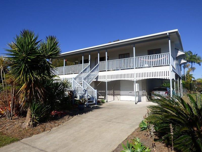 9 Coral Sea Drive, Woodgate