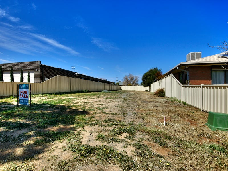 100B Hunter Street, Deniliquin, NSW 2710