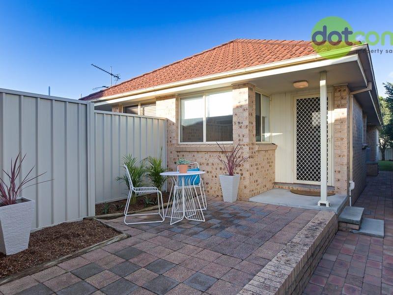 2/37 Tighe Street, Waratah, NSW 2298