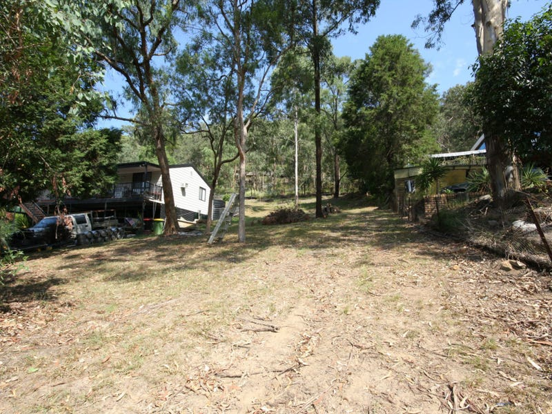 524 Settlers Road, Lower Macdonald, NSW 2775