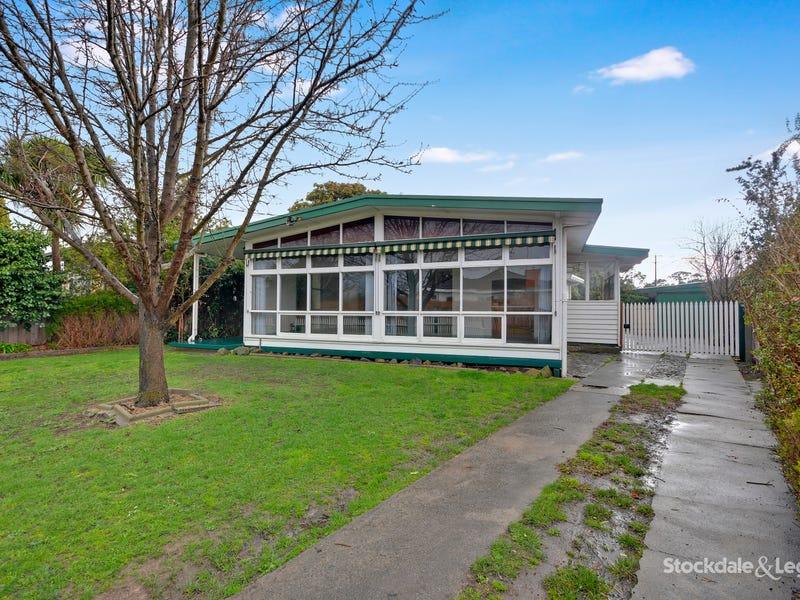 19 Billingsley Court, Morwell, Vic 3840